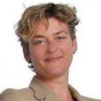 Erna  Jansen
