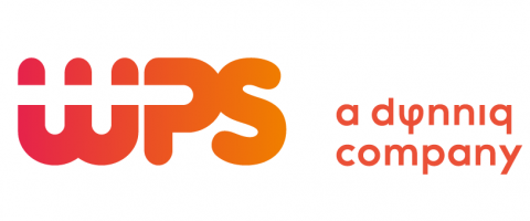 Logo WPS Parking Solutions