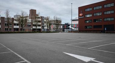 Parkeren en ruimtelijke ordening; een lastige combinatie