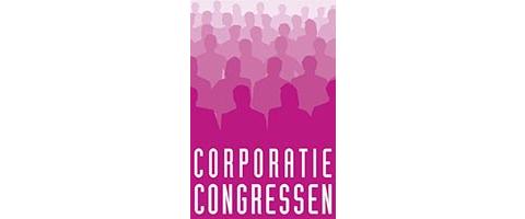 Corporatiecongressen.nl