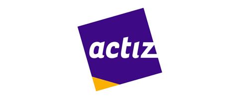 ActiZ | organisatie van zorgondernemers