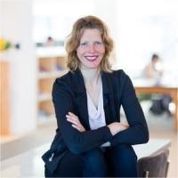 Annette  Duivenvoorden