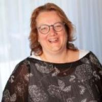 Patricia  Vermeulen