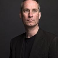 Peter van Assche