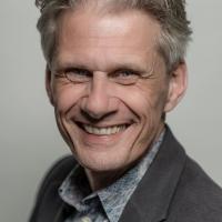 Ronald van Dijk