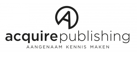 Acquire Publishing