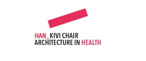 Logo HAN Kivi Chair