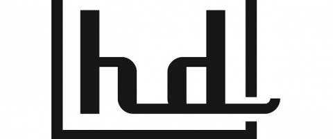 Logo HD Groep