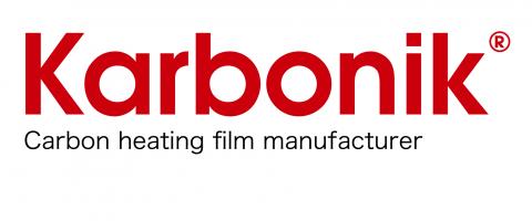 Logo Karbonik