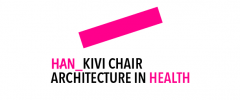 KIVI Chair Architecture in Health
