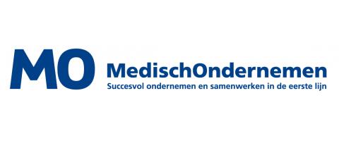 MedischOndernemen