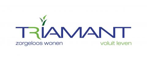 Logo Triamant
