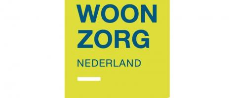 Logo Woonzorg Nederland