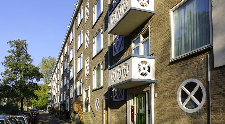 Rochdale bouwt aan sterke buurten om kwetsbaarheid te verminderen
