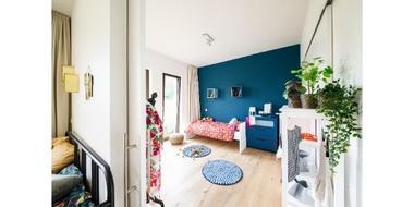 BlueZonesin Vlaanderen: bruisende Triamant-buurten voor jong en oud