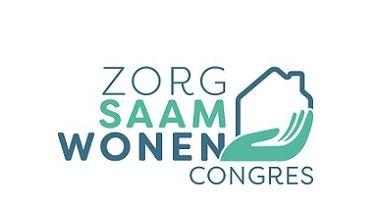 Save the date: ZorgSaamWonen Congres dit jaar op 9 december!